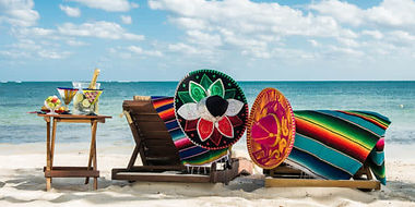 Mexican-Hotels-and-Resorts-Ideal-for-Foo