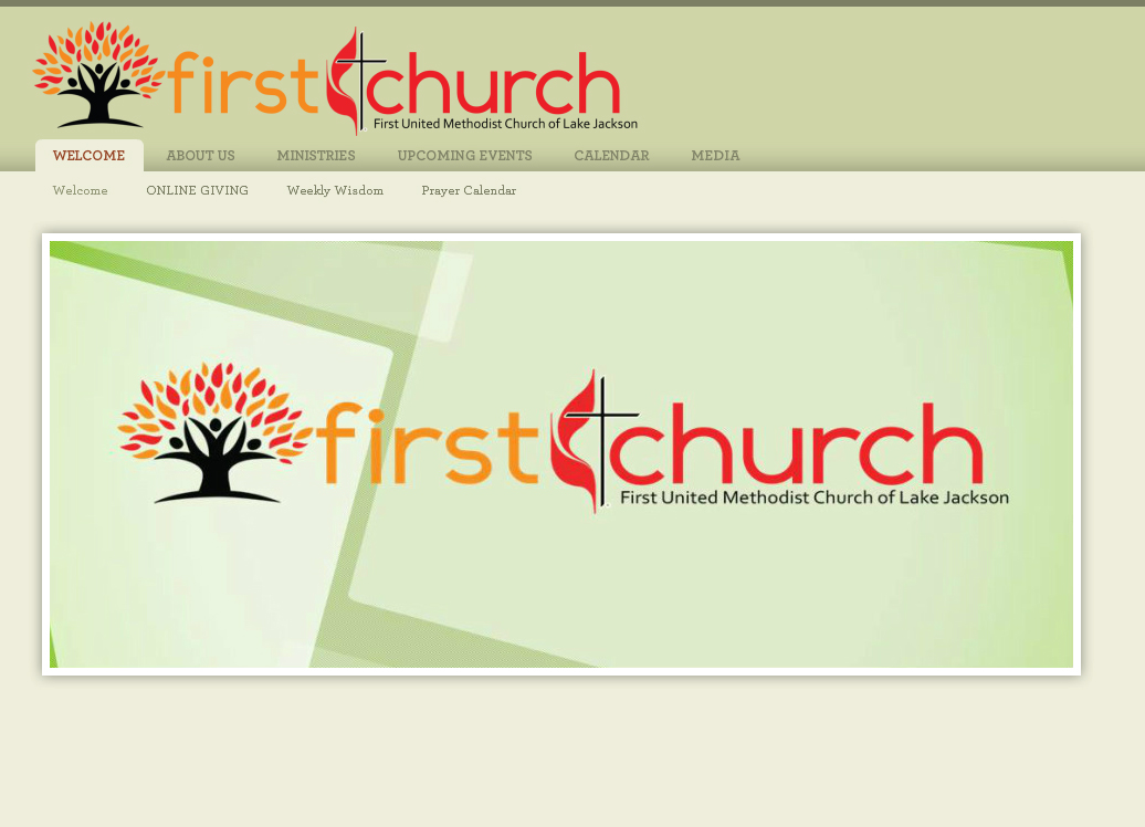 Logo/Branding/Web Design