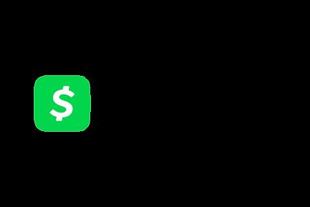 Cash_App-Full-Logo.wine.png