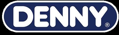 Denny-R-Logo-01_edited.png