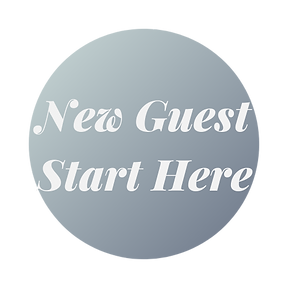 new guest start here circle.png