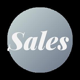 sales circle.png