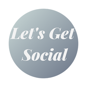 lets get social circle.png