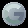 google circle.png