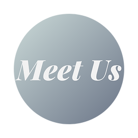 meet us circle.png