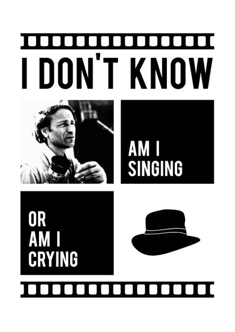 A_sing.jpg