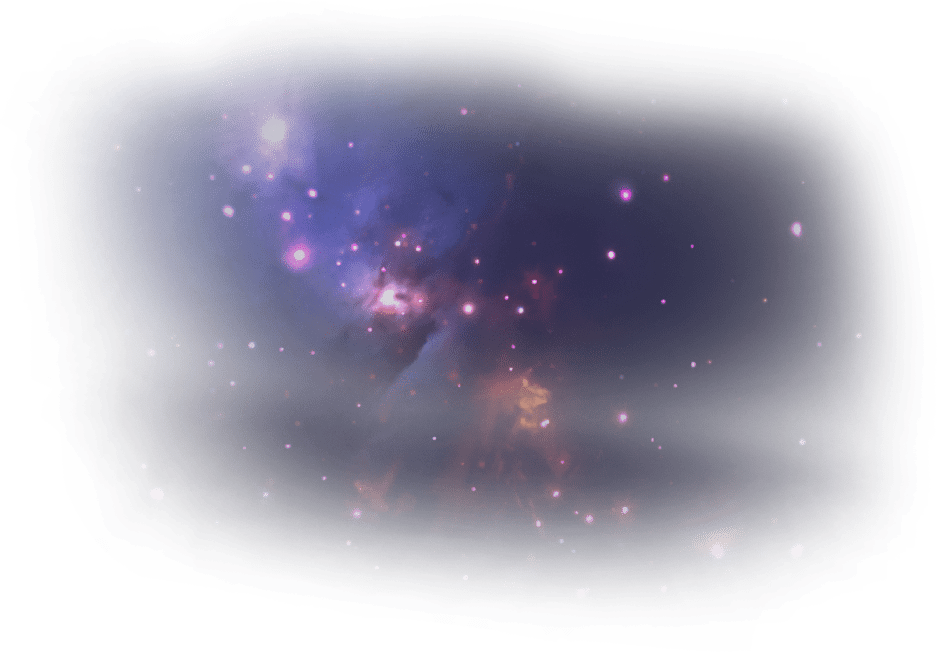 space-png-transparent-5.png