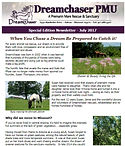 July Newsletter Thumbnail.jpg