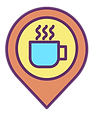 coffee-shop (4).png