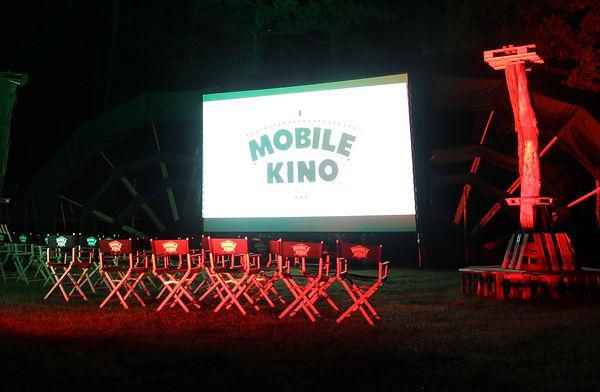 Mobile Kino Lakeside Film Festival 3_edited.jpg