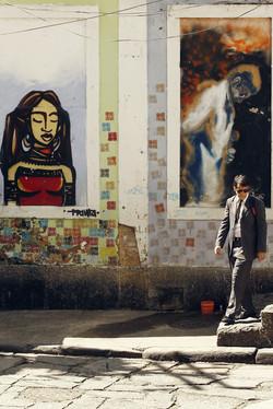 grafite 09