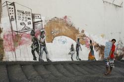 grafite 08