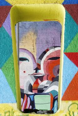 grafite 07