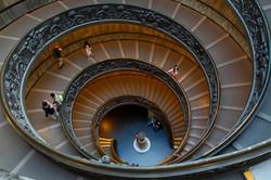 ROMA / ITÁLIA