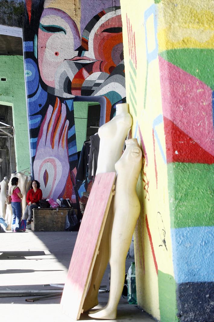 grafite 06
