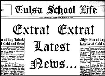 tulsa school life.jpg