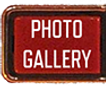 photo gallery button.png