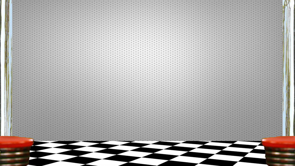 chs basic wall.jpg