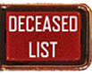 deceased list button.png