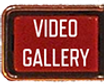 video gallery button.png