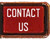 contact us.png