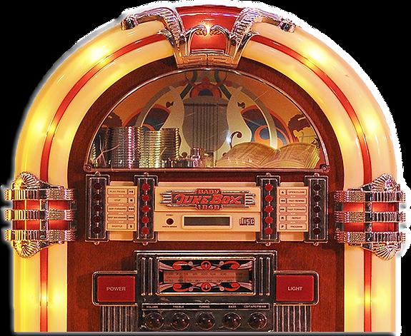 jukebox half-u150.png