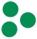 Ministik Logo Circles.png