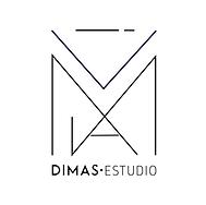DIMAS ESTUDIO.PNG