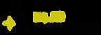 airartsacademy-logo-siyah-yeşil.png