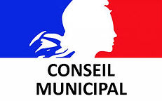 Conseil Municipal.jpg