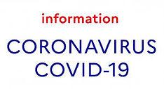 Alerte COVID-19.jpg