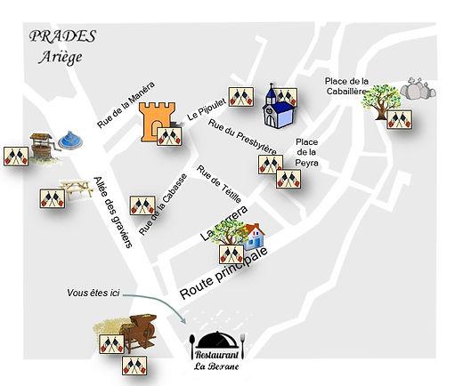Cluedo 2018  - Plan du village.jpg