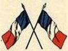 Cluedo 2018 - Logo.jpg
