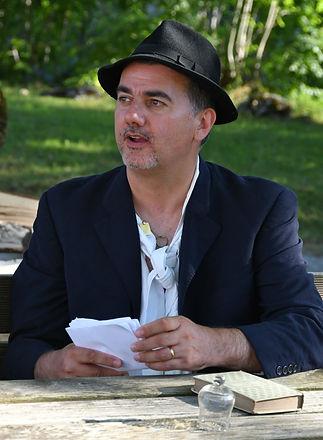 François_Milconolle.jpg