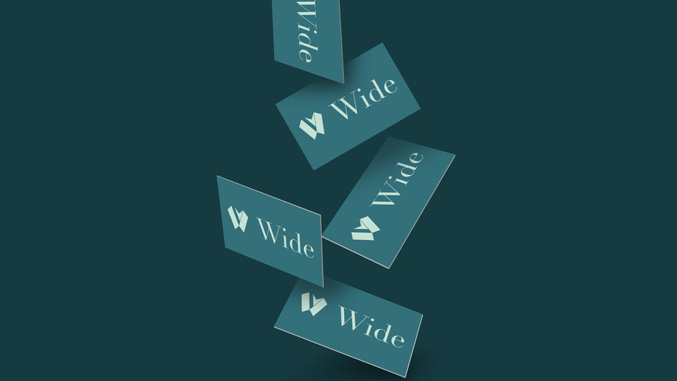 wide (kopia).jpg