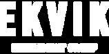 logotyp-ekvik.png
