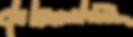 lonnstrom-logo.png