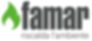 Logo Famar