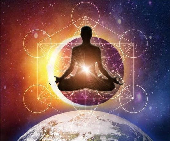 Beyond Quantum Healing (BQH)