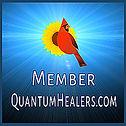 qh-member-badge-smaller.jpg