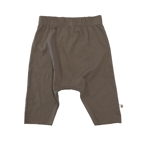 Army Drop Shorts