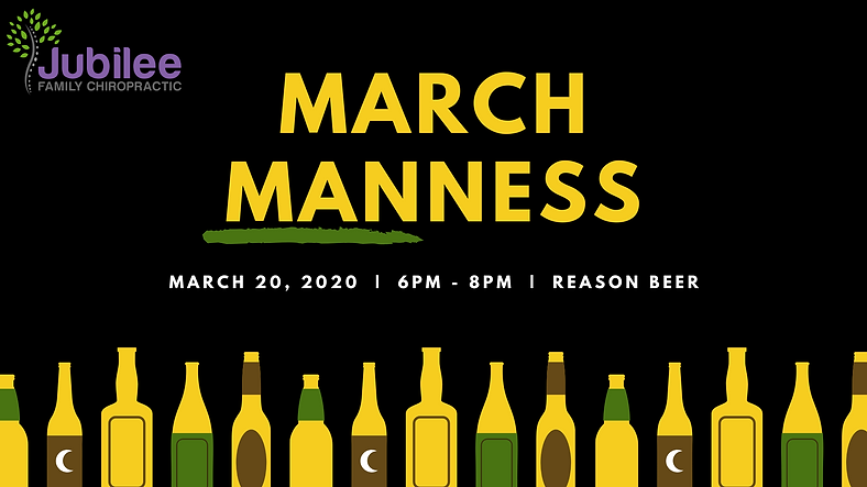 March Manness Facebook Event Cover (1).p