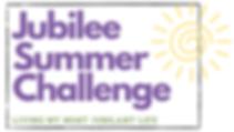 Summer Challenger Header.png