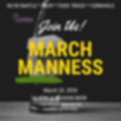 March Manness Posts (1).png