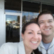 """I stopped coming in for adjustments for about a month (for personal reasons). My body responded unhappily. Now I am back on track and I am a happy, faithful patient. My father, mother, second oldest brother, and one of my nephews have now joined the road of better health through chiropractic care. I tell anyone that will listen that this is the way to go. My energy levels are rising and I am functioning so much better. """"Thank You Jesus,"""