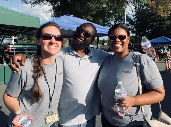 2019 Jubilee Fest