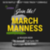 March Manness Posts.png