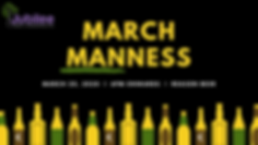 March Manness Facebook Event Cover.png