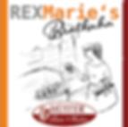 REXMaries Brathuhn.png