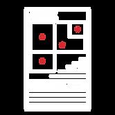 Design-2 4-2.png